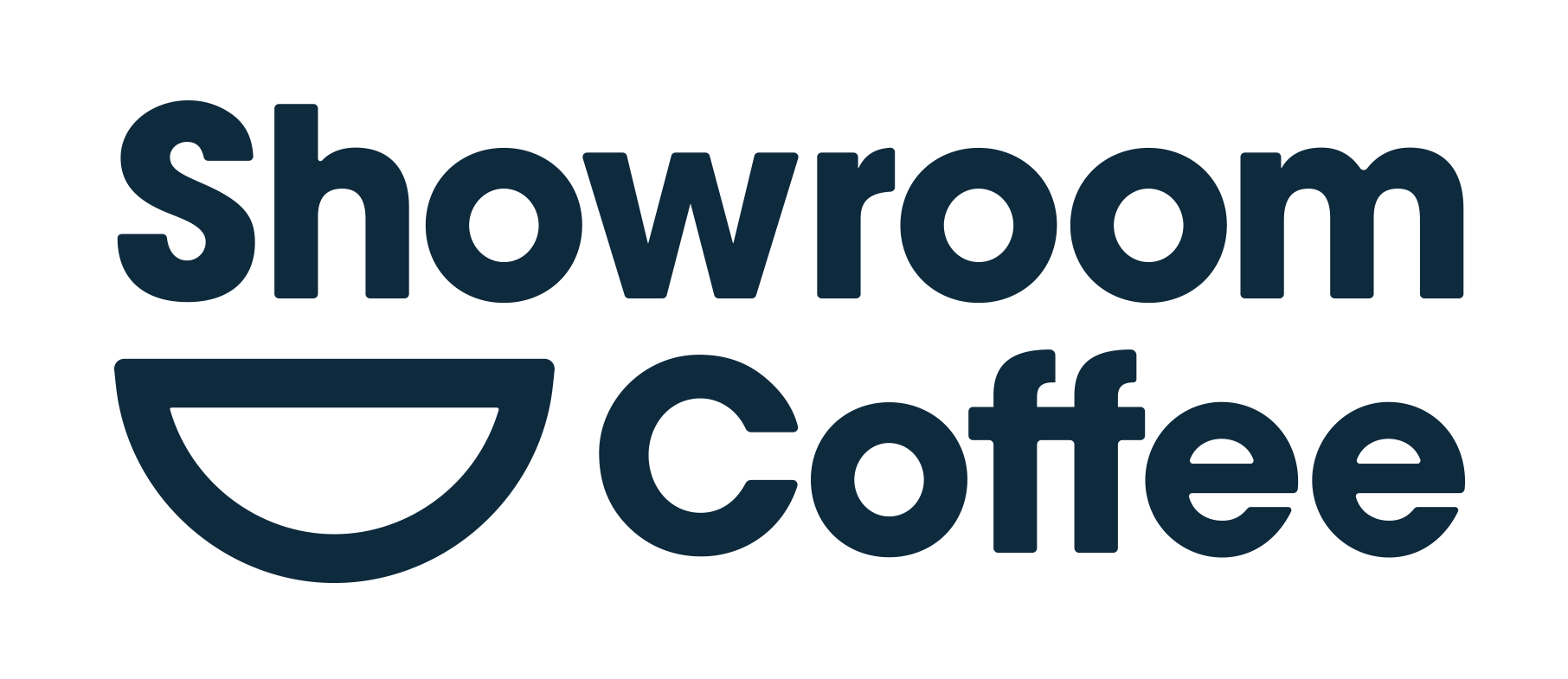 Showroom Coffee